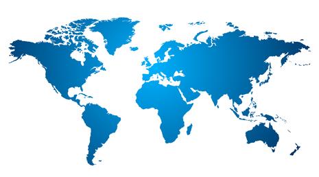 Recherche de fournisseur internationale